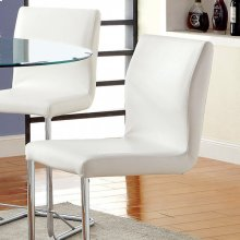 Lodia Ii Counter Ht. Chair (2/box)
