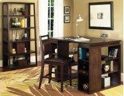 Gavin Bookcase Product Image