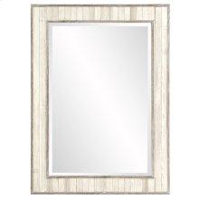 Sawyer Rectangle Mirror