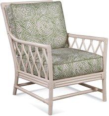 Clinton Arm Chair