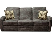 EZ Motion Reclining Sofa EZ4U01