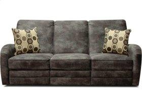 EZ Motion Reclining Sofa EZ4U01