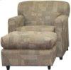 2303 Chair