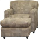 2303 Chair Product Image