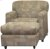 Additional 2303 Chair