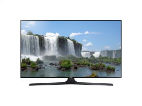 "32"" Class J6300 Full LED Smart TV"