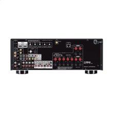 TSR-7810 Network AV Receiver