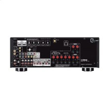 TSR-7810 Network AV Receiver