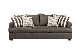 Levon Sofa