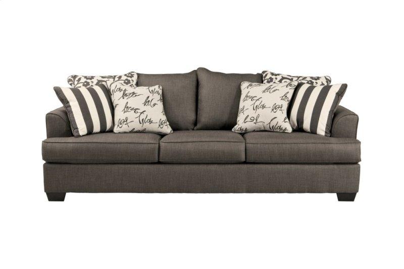 7340338 In By Ashley Furniture In Orange Ca Sofa