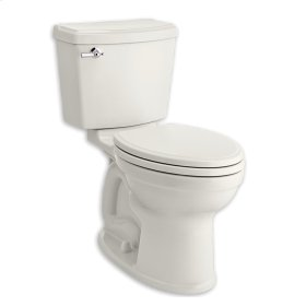 Portsmouth Champion PRO Elongated Toilet - 1.28 GPF - Linen