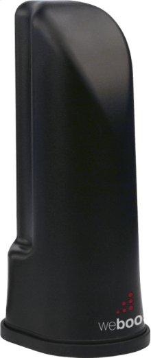 weBoost Desktop Antenna