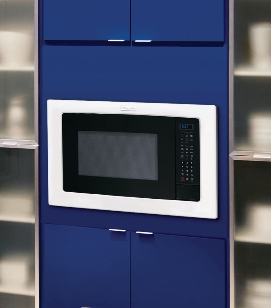 Ei24mo45ibei30mo45tselectrolux 30 Built In Microwave Oven Electrolux Wall Wiring Diagram