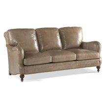 239-06 Sofa Classics