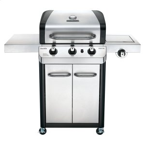 Char-BroilSignature Series 3 Burner Grill