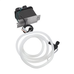 Jenn-AirIce Machine Drain Pump Kit