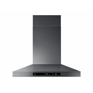 "Samsung30"" Wall Mounted Chef Collection Hood"