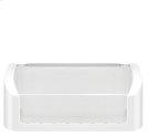 Frigidaire Gallery SpaceWise® Custom-Flex Medium Bin Product Image