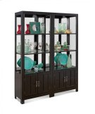 70388 SAYBROOK OPEN BUNCHING PIER CABINET Product Image