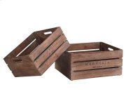 Harvest Crates Product Image