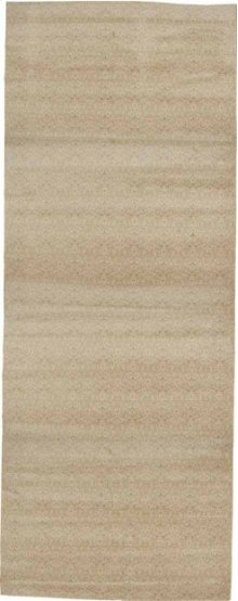 Hard To Find Sizes Newport Nw03 Mist Rectangle Rug 13' X 35'3''