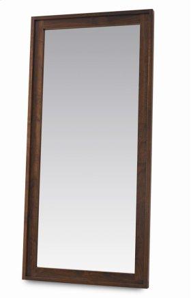 Phase Floor Mirror
