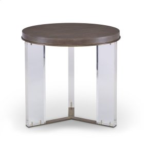 Malone Side Table