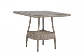 """36"""" BISTRO TABLE"""