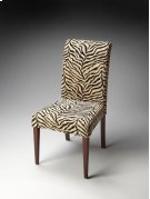 Parsons Chair Product Image