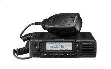 VHF/UHF DIGITAL TRANSCEIVER MULTI-PROTOCOL DIGITAL AND ANALOG MOBILE RADIOS