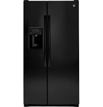 GE Appliances GSS25GGHBB