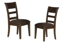 Park Avenue Dining Chair - Set of 2 Product Image