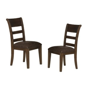 Hillsdale FurniturePark Avenue Dining Chair - Set Of 2