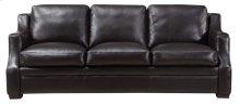 6106 Grandview Sofa Sc004 Espresso