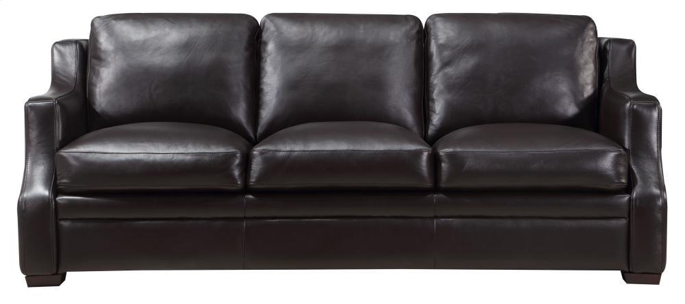 Exceptionnel 6106 Grandview Sofa Sc004 Espresso