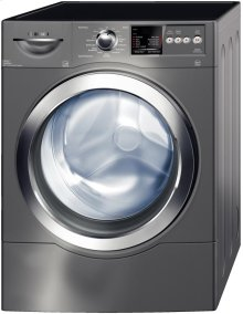 Vision 500 Series AquaStop Washer