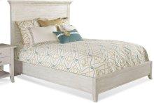 Fairwind Queen Bed