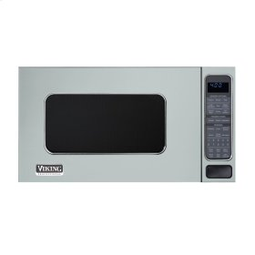 Sea Glass Conventional Microwave Oven - VMOS (Microwave Oven)