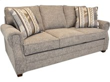 Frisco Sofa or Queen Sleeper