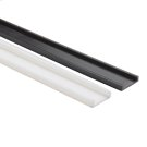 Linear Track LED BK Product Image