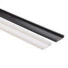 Linear Track LED BK Product Image