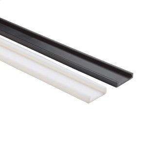 Linear Track LED BK