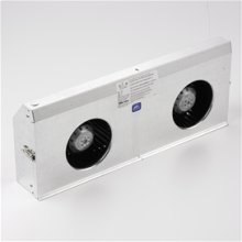 900 CFM Internal Blower for use with RMIP Series Range Hoods