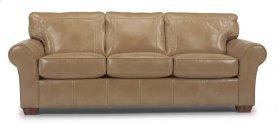 Vail Nuvo Three-Cushion Sofa