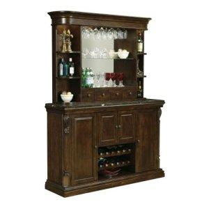 Niagara Bar Console