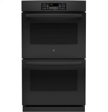 "GE® 30"" Built-In Double Wall Oven"