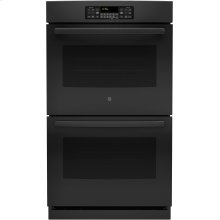 """GE® 30"""" Built-In Double Wall Oven-CLOSEOUT"""