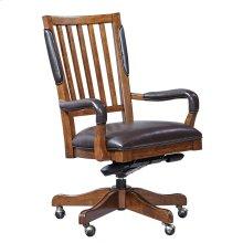 Office Arm Chair