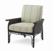 Tidewater Lounge Chair