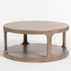 Mason Coffee Table